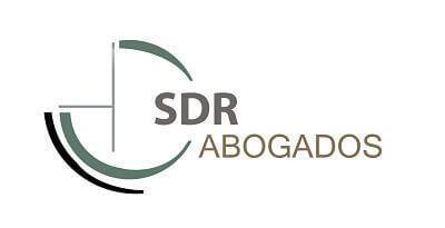 SDR Abogados