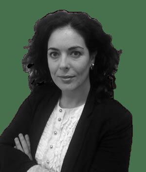 Silvia-García-Ramírez